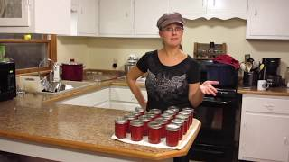 Download Mp3 Homemade Bbq Sauce