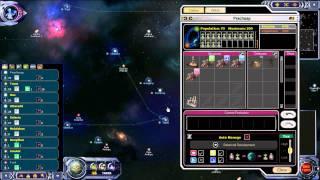[4] Armada 2526