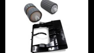 Canon Exchange Roller Kit for DR C130