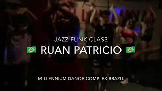 Video JOGA BUNDA - Aretuza Lovi, Pablo Vittar, Gloria Groove (Coreografia: RUAN PATRICIO) download MP3, 3GP, MP4, WEBM, AVI, FLV September 2018