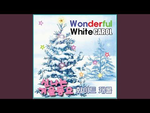 White Christmas mp3