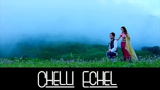 Chelli Echel Official Nungshi Feijei 2 Movie Song Release