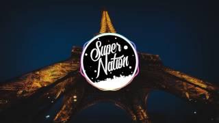 The Chainsmokers - Paris (Kevin Kintz Remix)