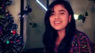 Repeat youtube video Nebaj- La Navidad Llego Rmx. Prod. DM-STUDIO (VideoOficial)