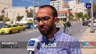 حظر المئات من حسابات الفلسطينيين على فيسبوك بتهمة التحريض ضد الاحتلال - (27-3-2018)