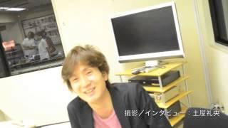 10/3から東名阪で開催される、オフィシャルファンクラブ「CIRCLE」会員...