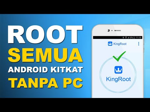 cara-root-hp-samsung-tanpa-pc-(android-kitkat)