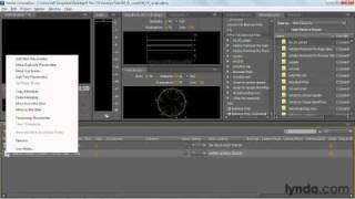 Adobe Premiere Pro CS5 Tutorial - Understanding the Script-to-Screen Workflow[TheFrontLinex (#13)]