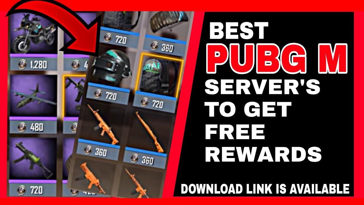 Pubg Mobile Korean Version Hack Apk Download | Hack Pubg