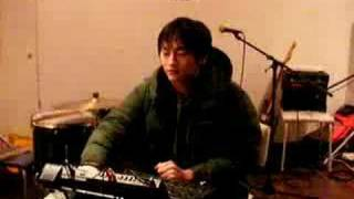 Toki Takumi Live @ Sendagaya Loop-Line 200801 -1