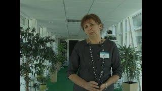 Троценко Ольга Эдуардовна РНПЦ Медицинской реабилитации, маркетолог