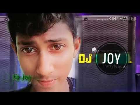 Download Dilbar Dilbar DJ Joy  # mixing master # Nibra # dj Joy #