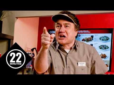 tim-hortons-hates-mcdonalds-|-22-minutes