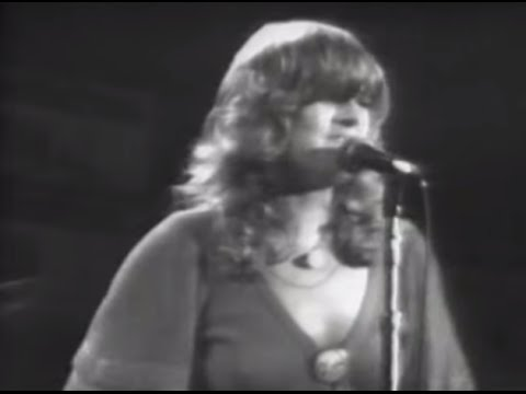 Cold Blood - Full Concert - 06/29/73 - Winterland (OFFICIAL)