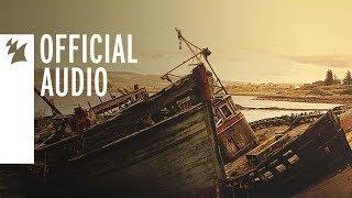 Gareth Emery & Ashley Wallbridge - Electric Pirates