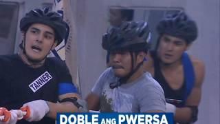 Pinoy Big Brother Season 7 Day 142: December 2, 2016 Teaser