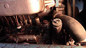 Farmtrac 555 fuel injector pump youtube 400 fandeluxe Gallery
