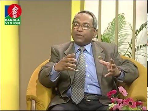 mita haque biography of donald