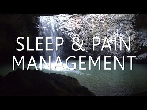 hqdefault - Healing Back Pain Mp3