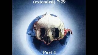 Oxygene Part 4 (extended) - Jean-Michel Jarre