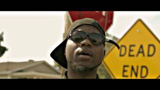 PUNCHO - MOST WANTED/MO MONEY [HD] MUSIC VIDEO