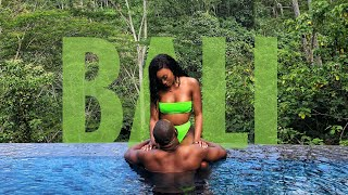 Download Video VLOG | BALI, WITH BAE (THE ULTIMATE COUPLES TRIP!) MP3 3GP MP4