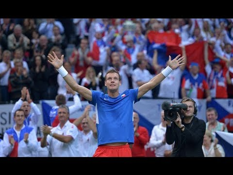 Davis Cup live – Live tennis streams at bwin – Davis Cup ...