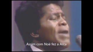 Baixar James Brown - It's A Man's Man's Man's World (legendado)