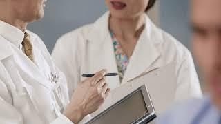 Каких врачей нужно пройти для детского сада?