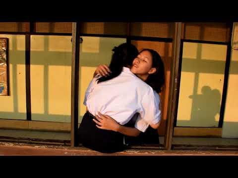 หนังสั้นภาษาอังกฤษ  LAST FRIDAY NIGHT(ศุกร์สุดท้าย) by  MAMER FILM 502 (HD) โรงเรียนวัดทรงธรรม