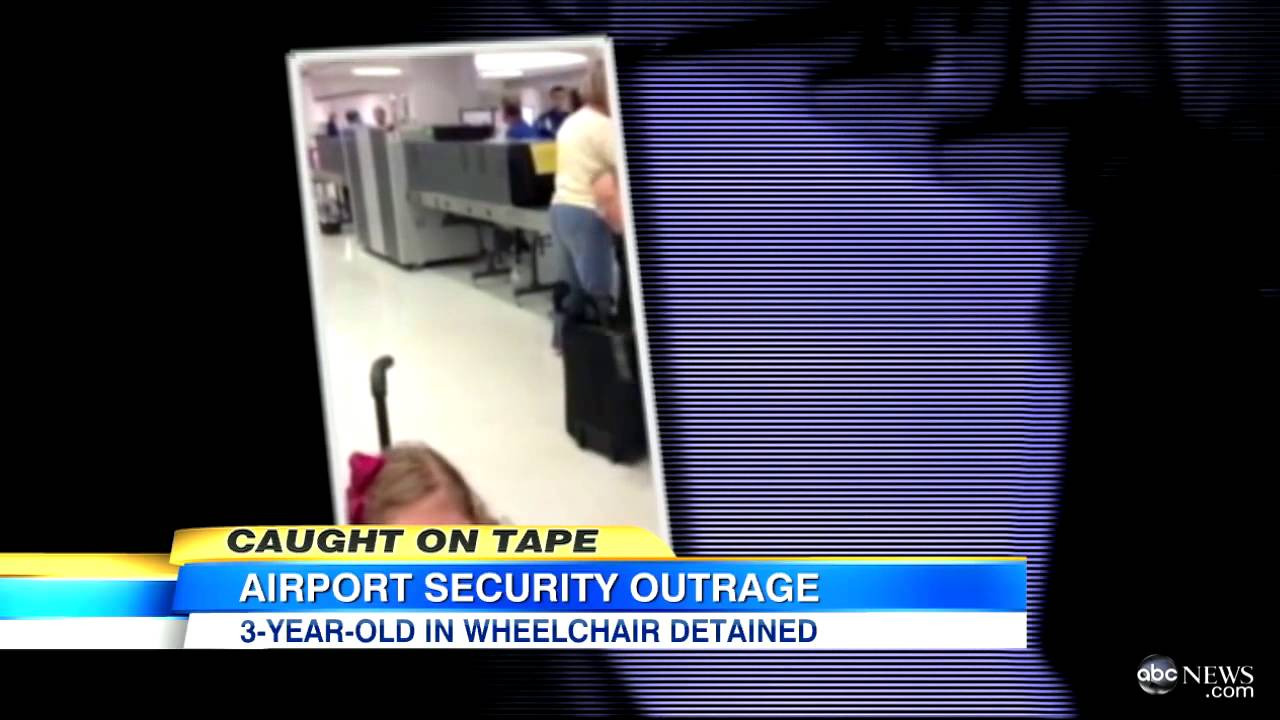 Woman suing United says she was groped, tormented on SF-bound flight