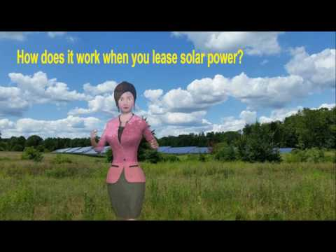 mass-residents:-residential-solar-power-cost-per-kwh-nantucket