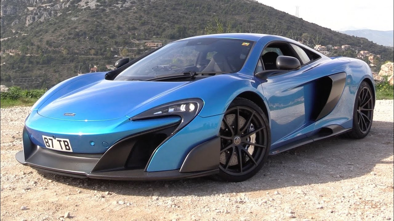 2018 mclaren 675lt price. wonderful price with 2018 mclaren 675lt price