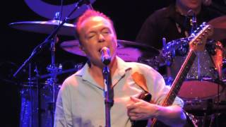 David Cassidy Live The Partridge Family