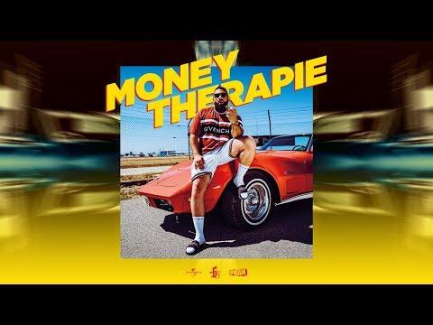 SINAN-G - MONEY THERAPIE (prod. Mondetto & Chekaa)