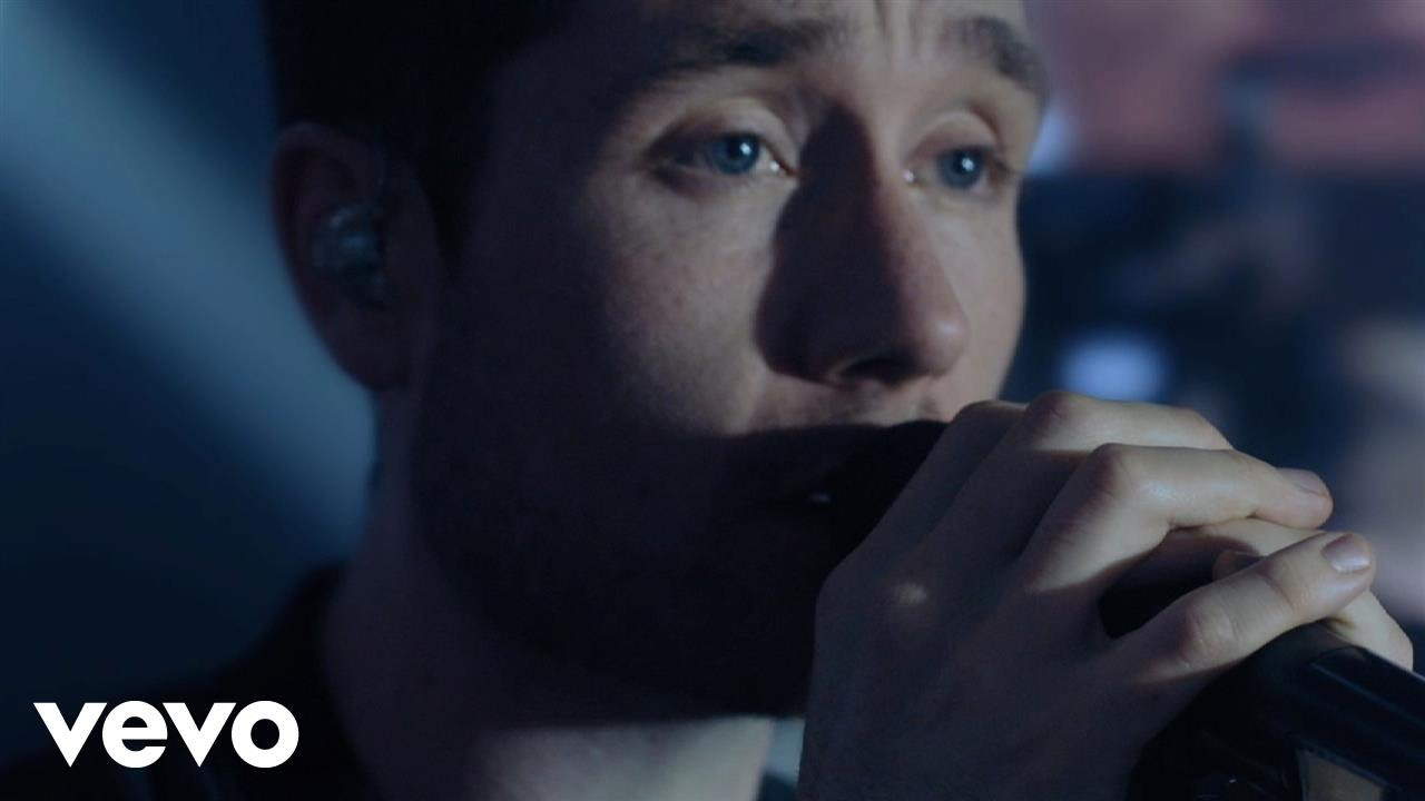 bastille-fake-it-vevo-presents-bastillevevo
