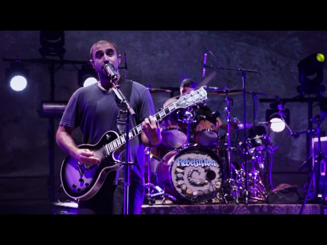 rebelution-day-by-day-live-at-red-rocks-rebelutionmusic