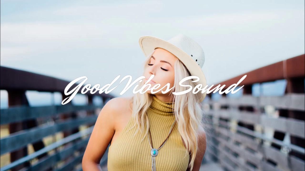 kygo-happy-birthday-ft-john-legend-vyel-cover-good-vibes-sound