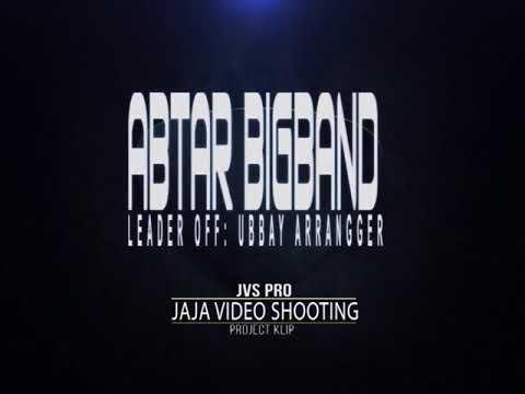 Mega Mustika Feat Abtar Band - Harapan & Duka New Arr