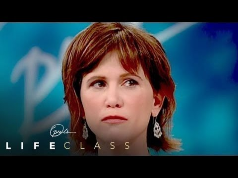 What Tracey Gold Learned from Her DUI  Oprah's Lifeclass  Oprah Winfrey Network