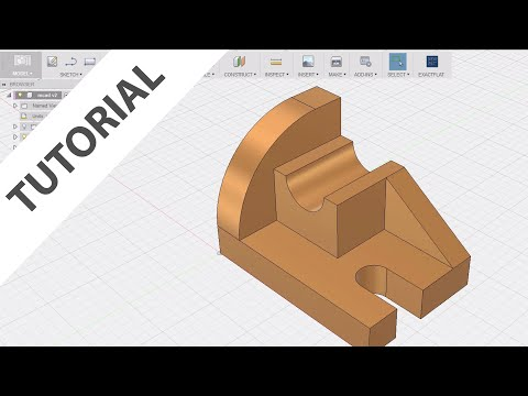 Fusion 360 For AutoCAD Users