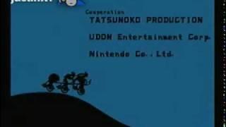 Tatsunoko vs. Capcom: Ultimate All Stars - Unlocking the All
