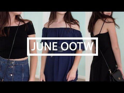june-ootw-|-special-occasions-|-lindseyrem