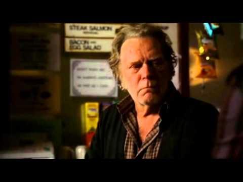 The Black Donnellys S01E11 The Black Drop webrip xvid