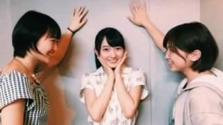 ラジオ日本 「カントリー・ガールズの只今ラジオ放送中!!」 出演:森戸...