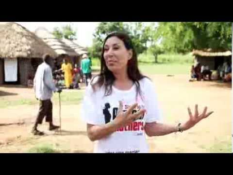 Les Filles Gabonaises sont les plus Belles(La Suite)de YouTube · Durée:  4 minutes 38 secondes