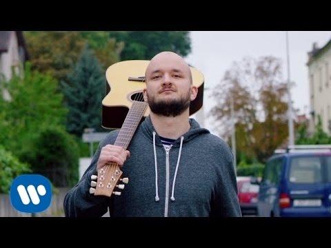 Pokáč – Vymlácený Entry [official Video]