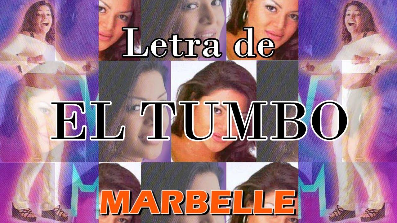 el tumbo marbelle