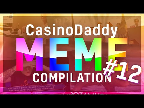 Memes Compilation 2020 - Best Memes Compilation From Casinodaddy V12