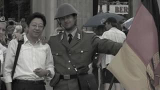 Flucht aus der DDR: Im Kofferraum gen Westen